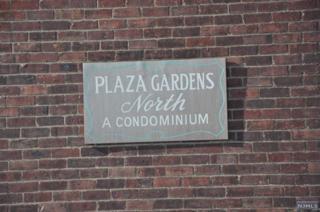 2205D  Center Ave  , Fort Lee, NJ 07024 (#1503044) :: Fortunato Campesi