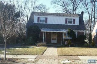 76  Wilcox St  , Dumont, NJ 07628 (#1503054) :: Fortunato Campesi