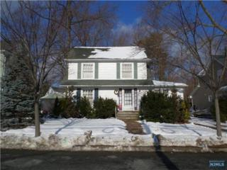 727  Ackerman Ave  , Glen Rock, NJ 07452 (#1503081) :: Fortunato Campesi