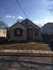 194  Oldfield Ave  , Hasbrouck Hghts, NJ 07604 (#1503100) :: Fortunato Campesi