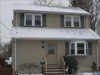 166  Johnson Ave  , Dumont, NJ 07628 (#1503204) :: Fortunato Campesi