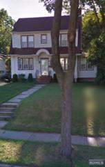163  Larch Ave  , Teaneck, NJ 07666 (#1503210) :: Fortunato Campesi