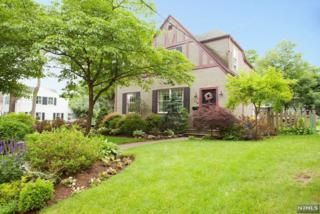 114  Sunset Ln  , Tenafly, NJ 07670 (#1503547) :: Fortunato Campesi