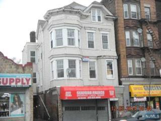 495  Clinton Ave  , Newark, NJ 07108 (#1503763) :: Fortunato Campesi