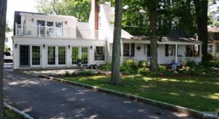 5  Mill Rd  , Woodcliff Lake, NJ 07677 (#1504141) :: Fortunato Campesi