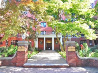 100  Prospect Ave  2H, Hackensack, NJ 07601 (#1504237) :: Fortunato Campesi