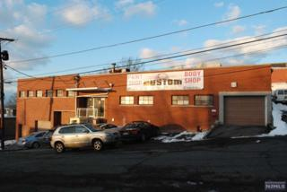 42-44  Industrial Ave  , Fairview, NJ 07022 (#1504832) :: Fortunato Campesi