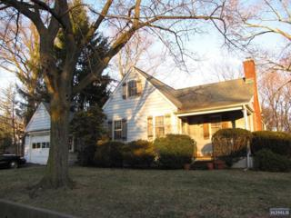 86  Ruckman Rd  , Hillsdale, NJ 07642 (#1504963) :: Fortunato Campesi