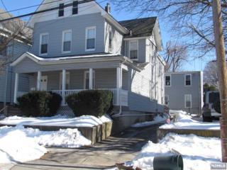 194  Everett Pl  , East Rutherford, NJ 07073 (#1505074) :: Fortunato Campesi