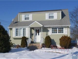 60  Franklin Ave  , Fairview, NJ 07022 (#1505126) :: Fortunato Campesi