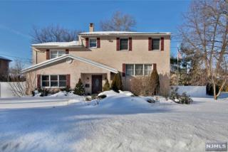 24  Laurie Dr  , Englewood Cliffs, NJ 07632 (#1505127) :: Fortunato Campesi