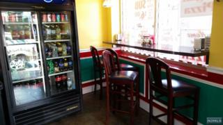 195  Kinderkamack Rd  , Emerson, NJ 07630 (#1505437) :: Fortunato Campesi