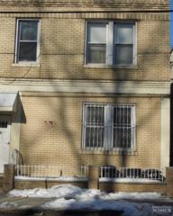 4615  Cottage Ave  , North Bergen, NJ 07047 (#1505455) :: Fortunato Campesi