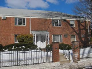 155 E Clinton Ave  5 B, Bergenfield, NJ 07621 (#1505511) :: Fortunato Campesi