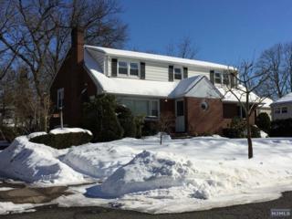 75 N Vivyen St  , Bergenfield, NJ 07621 (#1505695) :: Group BK