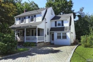 179  County Rd  , Demarest, NJ 07627 (#1505743) :: Fortunato Campesi