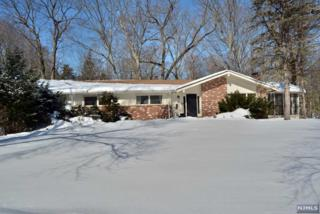 6  Carteret Ct  , Allendale, NJ 07401 (#1505805) :: Fortunato Campesi