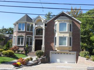 520  Floyd St  , Englewood Cliffs, NJ 07632 (#1505887) :: Fortunato Campesi