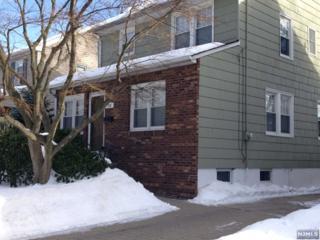 295  New Milford Ave  , Dumont, NJ 07628 (#1505930) :: Fortunato Campesi
