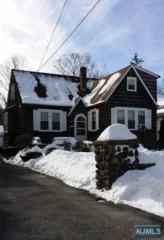 25  Elm St  , Allendale, NJ 07401 (#1505958) :: Fortunato Campesi