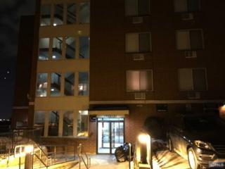 1911  Grand Ave  1C, North Bergen, NJ 07047 (#1505970) :: Fortunato Campesi