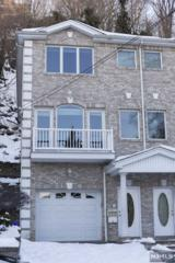 694  Undercliff Ave  , Edgewater, NJ 07020 (#1505981) :: Fortunato Campesi