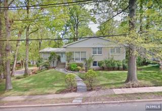 365  Van Nostrand Ave  , Englewood, NJ 07631 (#1506117) :: Fortunato Campesi