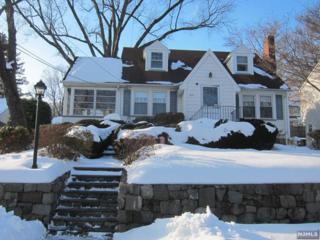 435  Lincoln Ave  , Wyckoff, NJ 07481 (#1506248) :: Fortunato Campesi