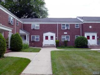 479  Maple Hill Dr  40, Hackensack, NJ 07601 (#1506250) :: Fortunato Campesi