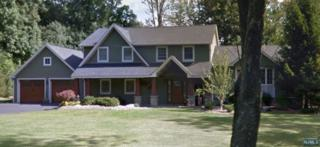73  Forest Rd  , Allendale, NJ 07401 (#1506257) :: Fortunato Campesi