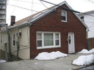6809  Grand Ave  , North Bergen, NJ 07047 (#1506272) :: Fortunato Campesi