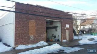 47-49  Lexington Ave  , Bayonne, NJ 07002 (#1506292) :: Group BK