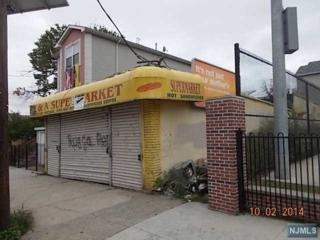 380  Hawthorne Ave  , Newark, NJ 07112 (#1506295) :: Fortunato Campesi