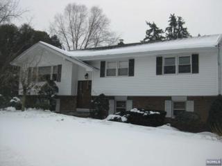 237  Ackerman Ave  , Emerson, NJ 07630 (#1506304) :: Fortunato Campesi