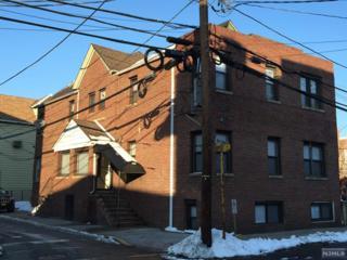 4500-4502  Cottage Pl  , Union City, NJ 07087 (#1506322) :: Fortunato Campesi