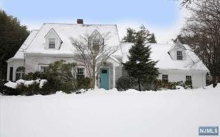 234  Gardner Rd  , Ridgewood, NJ 07450 (#1506339) :: Fortunato Campesi
