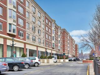 1112  City Pl  1112, Edgewater, NJ 07020 (#1506389) :: Fortunato Campesi