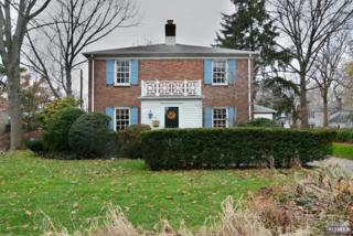 316  Howard Ave  , Fair Lawn, NJ 07410 (#1506420) :: Fortunato Campesi