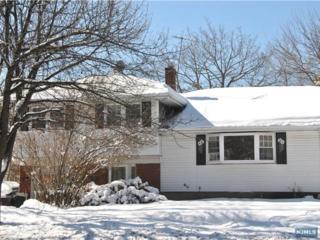 554  Windsor Rd  , Bergenfield, NJ 07621 (#1506472) :: Fortunato Campesi