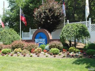 PH2  Rutledge Ct  , Edgewater, NJ 07020 (#1506481) :: Fortunato Campesi