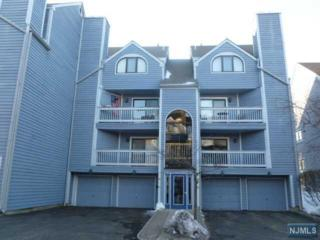 8A  Triumph Ct  , East Rutherford, NJ 07073 (#1506532) :: Fortunato Campesi