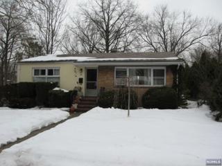 65  Merritt Ave  , Cresskill, NJ 07626 (#1506564) :: Fortunato Campesi