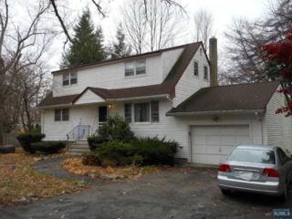 46  Wanaque Rd  , West Milford, NJ 07421 (#1506575) :: Fortunato Campesi