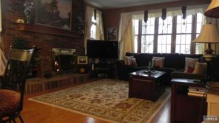 3-33  Lyncrest Ave  , Fair Lawn, NJ 07410 (#1506589) :: Fortunato Campesi