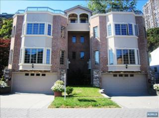88  Myrtle Ave  A, Edgewater, NJ 07020 (#1506699) :: Fortunato Campesi