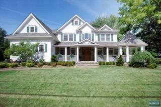 223  Birchwood Rd  , Old Tappan, NJ 07675 (#1506781) :: Fortunato Campesi