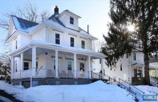 129 E Quackenbush Ave  , Dumont, NJ 07628 (#1506929) :: Fortunato Campesi