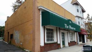 531-533  Kearny Ave  , Kearny, NJ 07032 (#1507020) :: Fortunato Campesi
