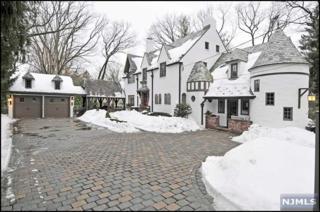 250  Fairmount Rd  , Ridgewood, NJ 07450 (#1507256) :: Fortunato Campesi