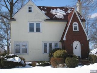 356 N Van Dien Ave  , Ridgewood, NJ 07450 (#1507276) :: Fortunato Campesi